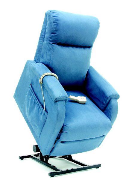 Lift Chair C1