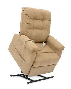Lift Chair C101