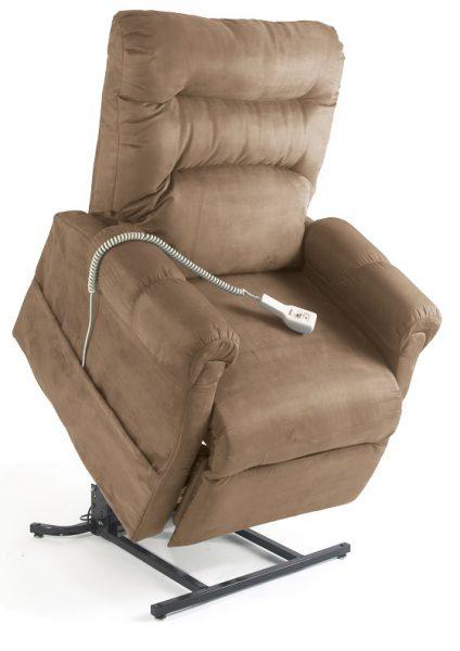 Lift Chair C6