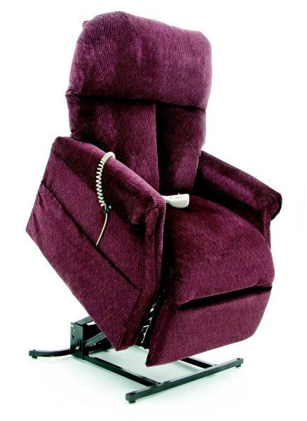 Lift Chair D30