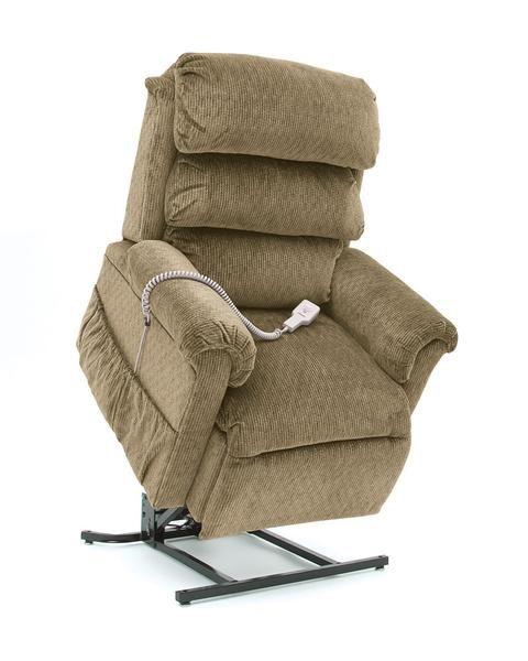 Lift Chair DMR660