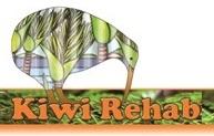 Kiwirehab Limited