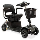 Revo 2.0 Scooter