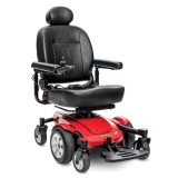 Jazzy Select 6 Power Chair